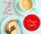 The Prague Café - PART and FULL TIME