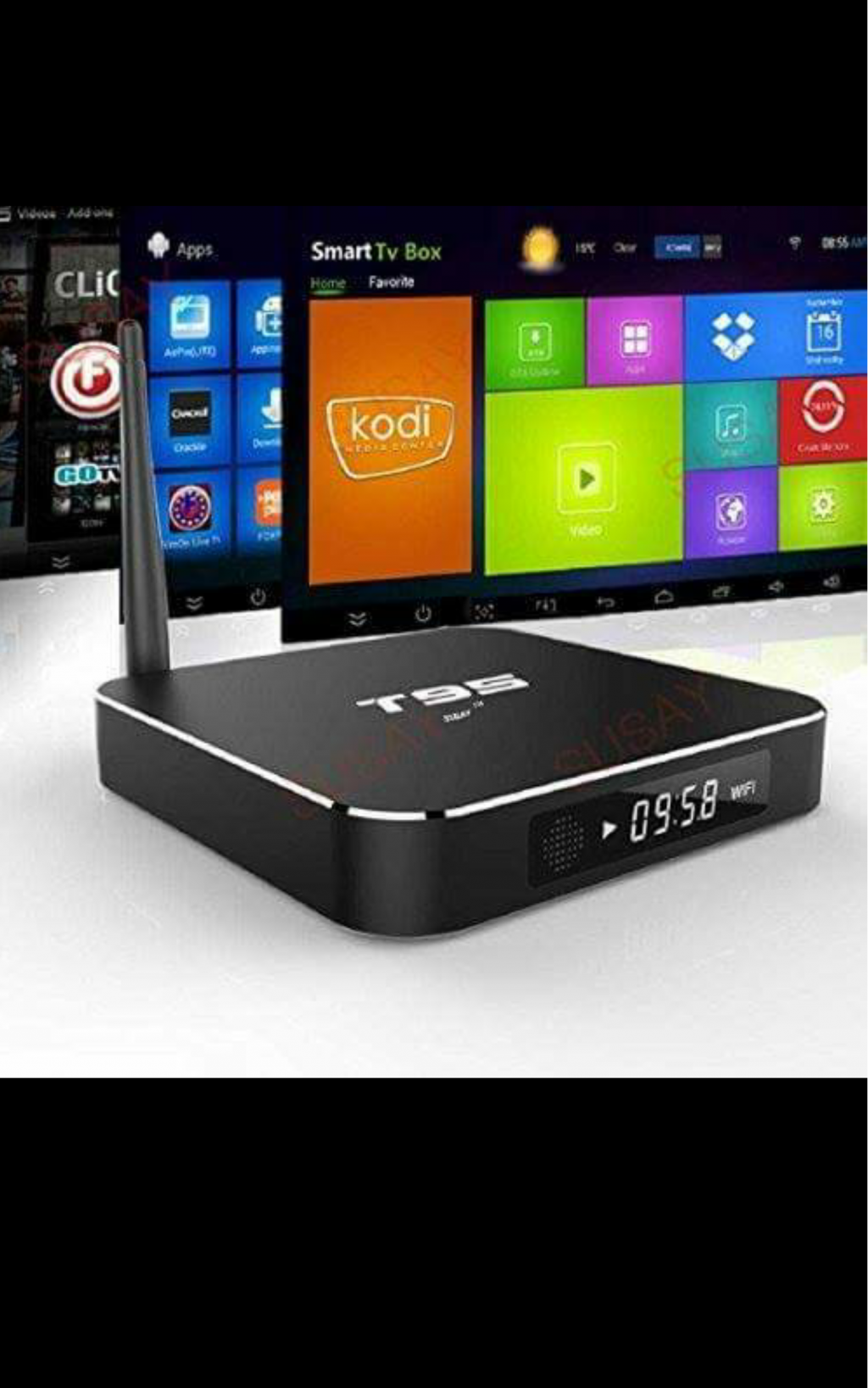 android tv box in penticton bc. Black Bedroom Furniture Sets. Home Design Ideas