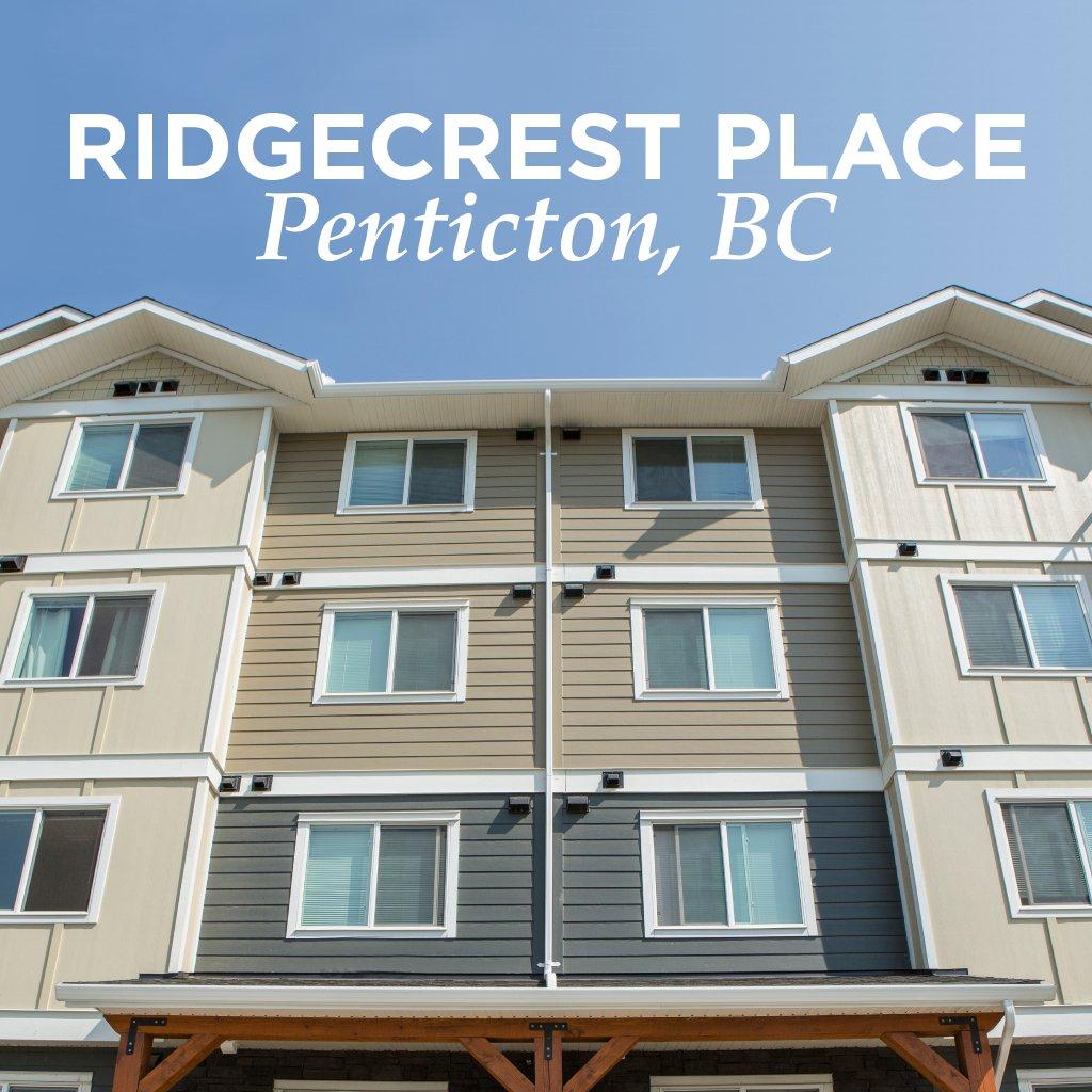 Opening soon new pet friendly three bedroom apartments - 3 bedroom pet friendly apartments ...