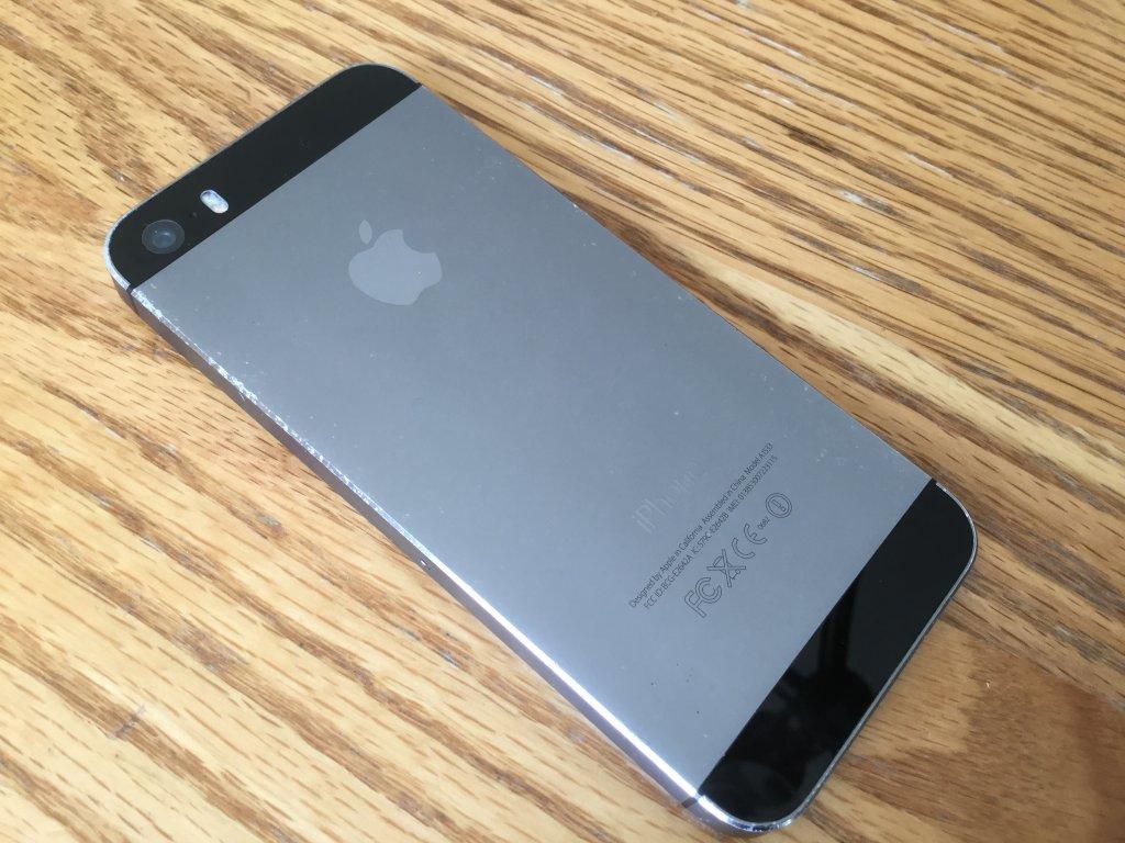 Iphone S Gb Kijiji